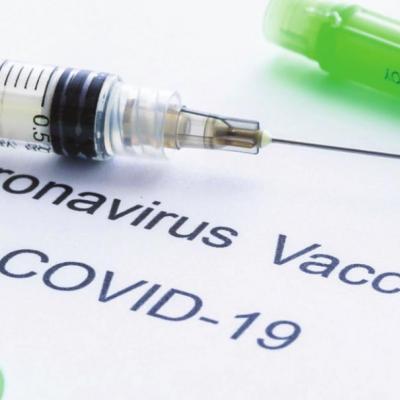 Boosters of Moderna, J&J vaccines next on FDA's agenda