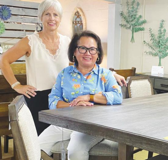 Kluver's celebrating 85th anniversary in business