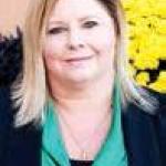 Taylor named Veterans Center leader
