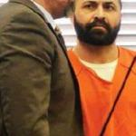 Benevento trial set for March 23